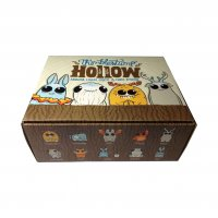 Thimblestump Hollow - Carnival - Series 1 - Display Box